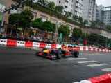 Vietnam F1 date a push towards calendar grouping - Sean Bratches
