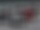 Formula 1 2019: How experienced is each team?
