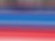 P2: Hamilton stays ahead
