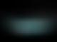 Cognizant joins Aston Martin as official title sponsor
