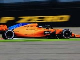 Gil de Ferran hoping for strong McLaren performance in his hometown