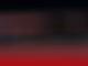 Grosjean impressed with Kovalainen debut