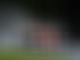 Ferrari drivers rue sub-par Q3 effort