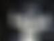 Bottas: Australia F1 win still feels like someone else's drive