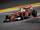 "Kimi Raikkonen: ""I think that here we have a good chance"""