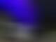 Abu Dhabi GP: Practice team notes - Williams