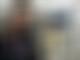 Ricciardo breaks Hamilton's Top Gear record