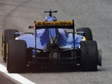 Sauber preview the Mexico GP
