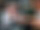 Three-time champion Sir Jack Brabham dies aged 88