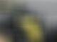 Ricciardo: Pecking Order Within The Midfield Still An Unknown