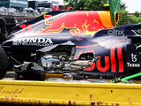 Steiner won't join Red Bull in call for budget cap rethink