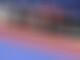 Valtteri Bottas doesn't believe Ferrari's Sochi F1 deficit is real