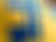 Lotus renews calls for overhaul of F1's business model