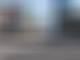 Masi disagrees with Rosberg's 'scary' Baku claim