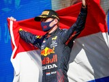 Max like Senna 'in terms of willingness to take risks'