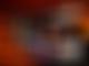 "Sainz bemoans ""crappy"" Portuguese practice despite P5 finish"