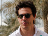 Wolff reveals ferocity of off-track political battle for the future of F1