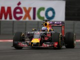 Ricciardo praises Red Bull chassis strides