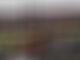 Verstappen dominates Mexico, Hamilton seals championship