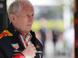 Marko: 'If five races are canceled, 100 million will be lost'