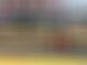 Silverstone Clarifies Talks Over British GP Future Are Progressing, Despite 'Fake News' Over New Deal