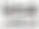 Watch: How is a Formula 1 car born?