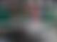 Romain Grosjean grateful to F1 safety after Sochi shunt