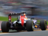 Gallagher: F1 'got it wrong' over engines