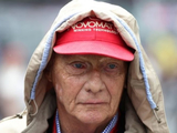 Niki Lauda: Tributes pour in following his death