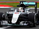 Qualy: Hamilton rises to the challenge with pole