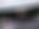 Verstappen: 'Super slippery' Portimao track not enjoyable in F1 car