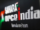 Force India ponders name change