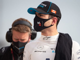 Latifi explains 'biggest challenge' to F1 rookie trio