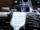 Canada GP: Preview - Williams