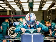 "Sebastian Vettel: ""I think every driver on the grid enjoys racing at Spa"""