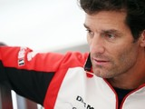 Mark Webber to drive LMP1 Porsche at F1 Austrian GP in Le Mans demo