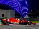 Abu Dhabi GP: Qualifying team notes - Ferrari