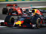 F1 'moving away' from unanimous agreements