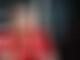 Pat Fry joins Manor Racing
