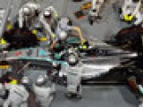 Merc to tackle 'unacceptable' DNFs