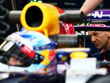 F1's rules influenced Newey decision