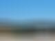 Portuguese GP: Qualifying team notes - Williams