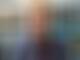 Hakkinen Jr. ends karting career for football