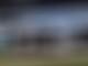 Rosberg takes pole as Hamilton crashes out