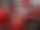 'Messy' Austin F1 practice puts Sebastian Vettel on the back foot