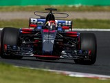 Toro Rosso: Honda engine deal a 'release' for team's F1 ambitions
