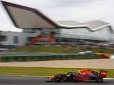 "Red Bull's Gasly: Silverstone performance a ""massive step"" forward"