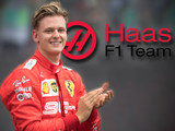 Ferrari: Customer teams 'seriously help' young drivers