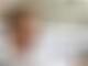 Rosberg not a beaten man, he'll bounce back - Wolff
