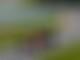 Hakkinen understands Vettel tyre outburst